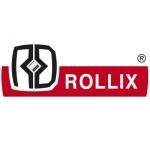 Rollix